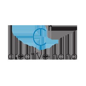 10 creativenano_logo_HO