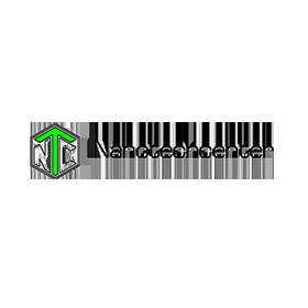 11 NTC LLC_HO