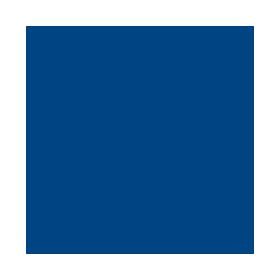 16 HYU_logo_HO