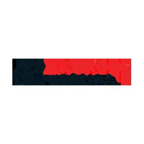 18 LaTrobe_HO