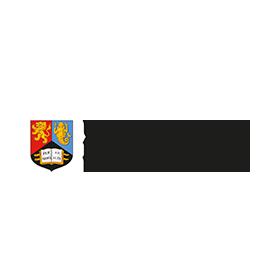 3 university of birmingham_HO