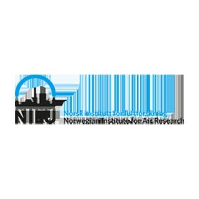 5 Nilu logo_HO