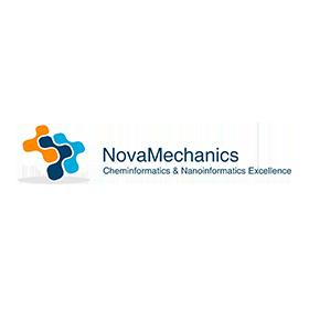 7 Novamechanics_HO