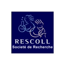 9 Logo_RESCOLL_HO